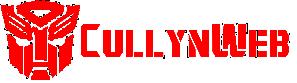 CullynWeb